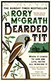 Bearded Tit: A Love Story with Feathers