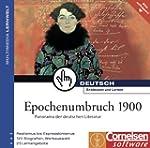 Epochenumbruch 1900