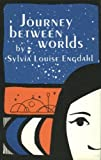 img - for Journey Between Worlds. book / textbook / text book