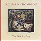 The Old Kit Bagby Richard Thompson
