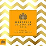 Marbella Collection 2016 - Ministry o...