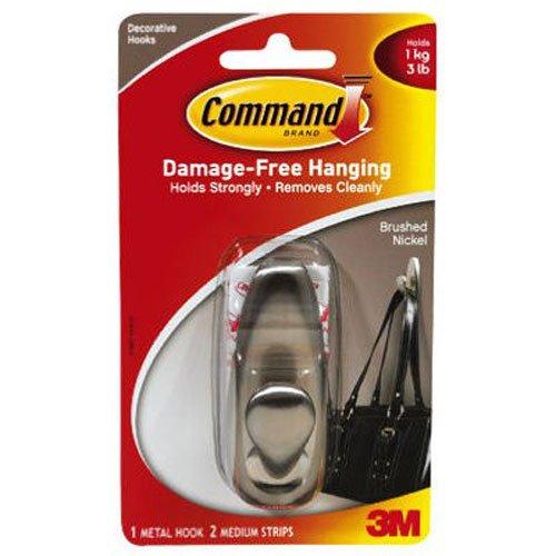 command-medium-brushed-nickel-metal-hook