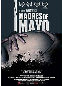 Amazon.com: Madres de Mayo - Pablo Yotich - Region 2: Movies & TV
