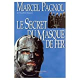 Le Secret du Masque de Fer (French Edition) (0685370054) by Pagnol, Marcel