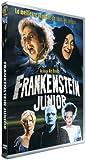 """Afficher """"Frankenstein Junior"""""""