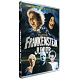 Frankenstein Juniorpar Gene Wilder