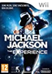 Michael Jackson The Experience [AT PE...