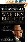 The Snowball: Warren Buffett and the...
