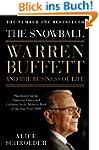The Snowball: Warren Buffett and the...