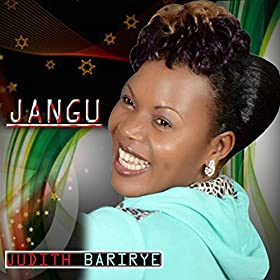 Download Music Of Judith Babirye