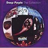 Deep Purple. The Collectionpar Deep Purple
