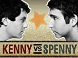 Kenny vs. Spenny Season 4
