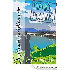 Diario del Pollino
