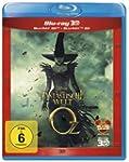 Die fantastische Welt von Oz [Blu-ray...