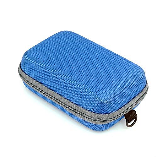 photoprimus-etui-rigide-shellbag-pour-appareil-photo-compact-comme-appareil-photo-panasonic-lumix-dm