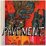 Quarantine The Past: The Best Of Pavementpar Pavement