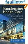 Transforming Health Care: Virginia Ma...