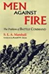 Men Against Fire: The Problem of Batt...