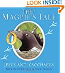 The Magpie's Tale (Animal Tales)