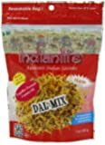 Indian Life Dal Mix, 7 Ounce