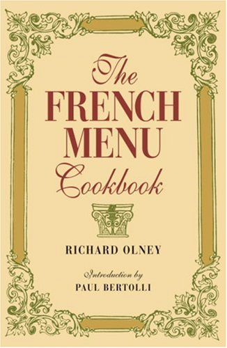 the-french-menu-cookbook-the-food-and-wine-of-france-season-by-delicious-season-in-beautifully-compo