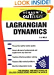 Schaum's Outline of Lagrangian Dynamics