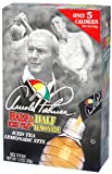 AriZona Arnold Palmer Half and Half (Iced Tea/Lemonade Stix), 1.2-Ounce Boxes (Pack of 6) thumbnail