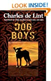 Dog Boys
