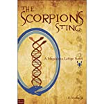 The Scorpion's Sting: A Magdalena LaSige Novel | J. D. Masterson