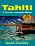 Tahiti & French Polynesia Guide (Open...