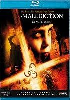 La malédiction 666 [Blu-ray]