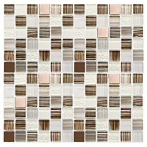 Peel and stick backsplash kits peel and stick backsplash Bamboo backsplash