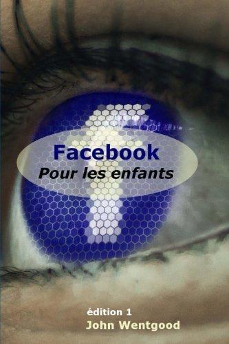 facebook-pour-les-enfants