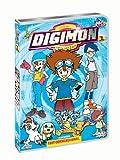 echange, troc Digimon vol.1