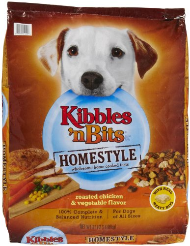kibbles-n-bits-homestyle-roasted-chicken-vegetable-flavors-dry-dog-food-31-pound