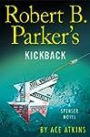 Robert B. Parker's Kickback (Spenser...