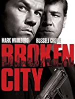 Broken City [HD]