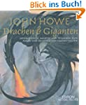 Drachen und Giganten: Inspirationen,...