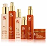 ARBONNE RE9 ADVANCED SET 6 piece EXTRA moisture Day Cream