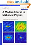 A Modern Course in Statistical Physic...
