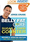 The Belly Fat Cure Sugar & Carb Count...