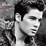 Wide Awake Joe McElderry