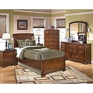 alea platform bedroom set bedroom furniture