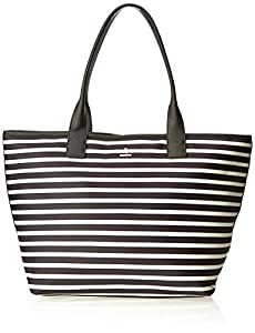 kate spade york Classic Nylon Brynne Baby Shoulder Bag by Kate Spade New York Handbags
