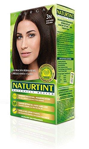 naturtint-coloracion-dermoprotectora-con-tratamiento-cc-cream-tono-3n-castano-oscuro-212-gr