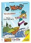 Wickie und die starken M�nner: Ylvi i...