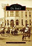 De Smet (Images of America) (English...