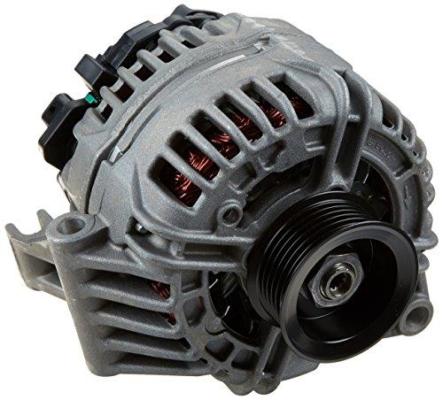 ACDelco 20911162 GM Original Equipment Alternator (Monte Carlo Alternator compare prices)