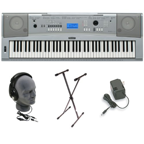 dvd piano e teclado popular download