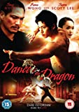 echange, troc Dance Of The Dragon [Import anglais]